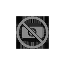 Pasqua,-idee-originali-e-creative-per-arredare-interni-ed-esterni-durante-le-Festività-primaverili